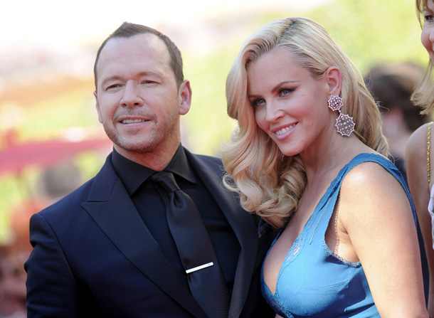 donnie-wahlberg-