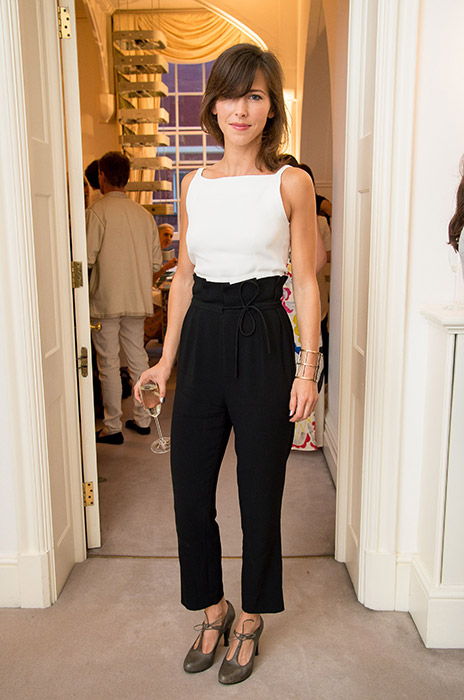 sophie-hunter-