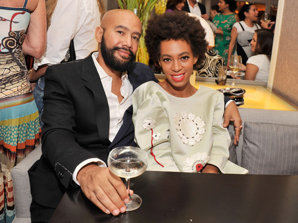 solange-knowles-