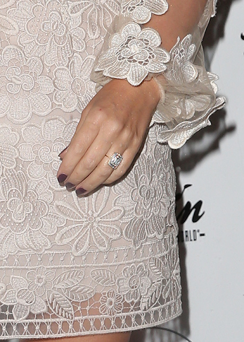 kylie-engagement-ring