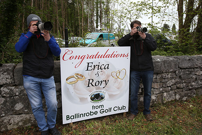 erica-and-rory-banner