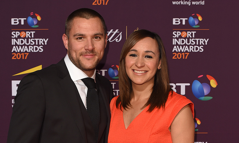 jessica-ennis-andy-hill