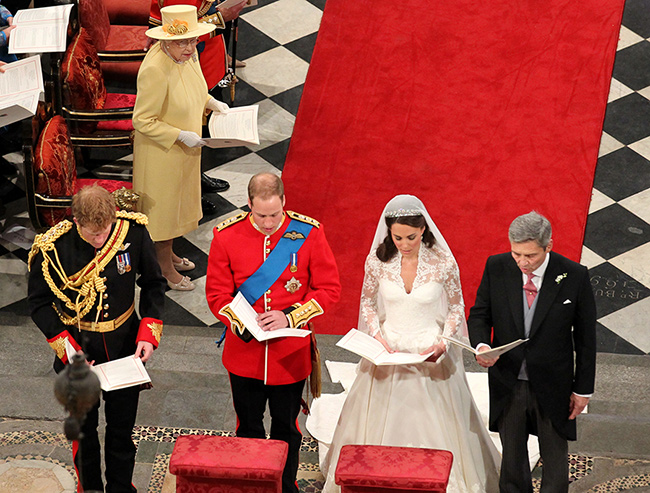 prince-harry-westminster-abbey-royal-wedding-prince-william-kate-middleton