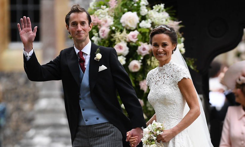 pippa-middleton-james-matthews-wedding