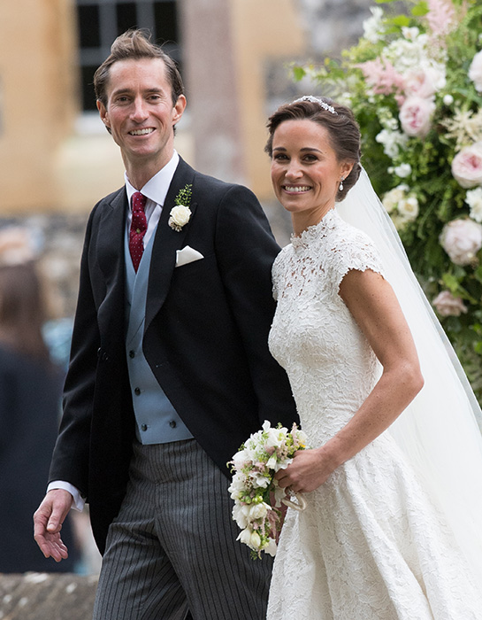 pippa-middleton-james-matthews1