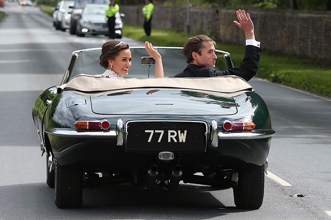 pippa-middleton-james-matthews-car