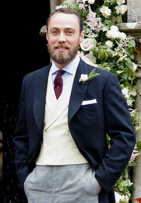 james-middleton