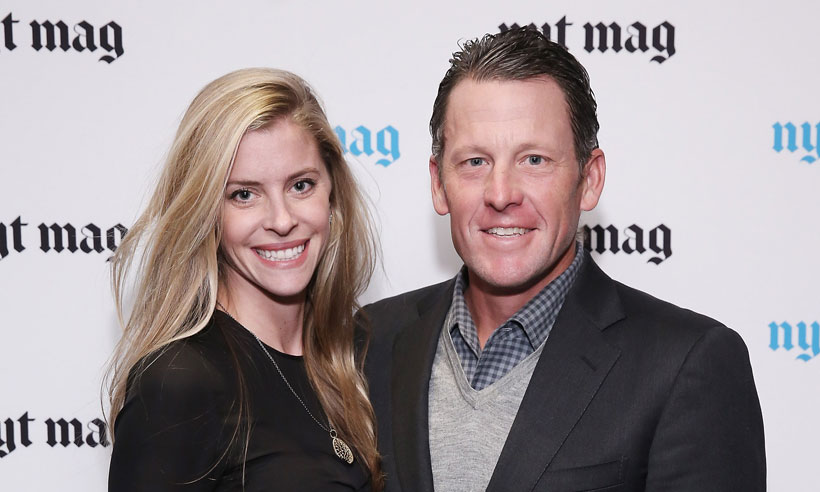 lance-armstrong-engaged-anna