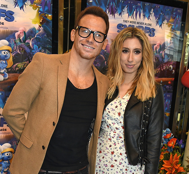 stacey-solomon-joe-swash1