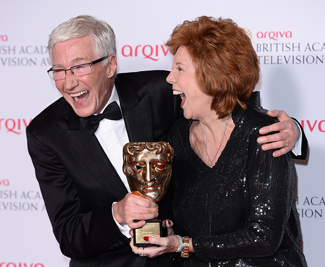 paul-ogrady-cilla-black