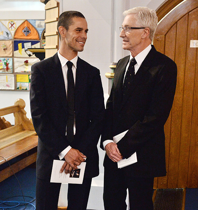 paul-ogrady-husband