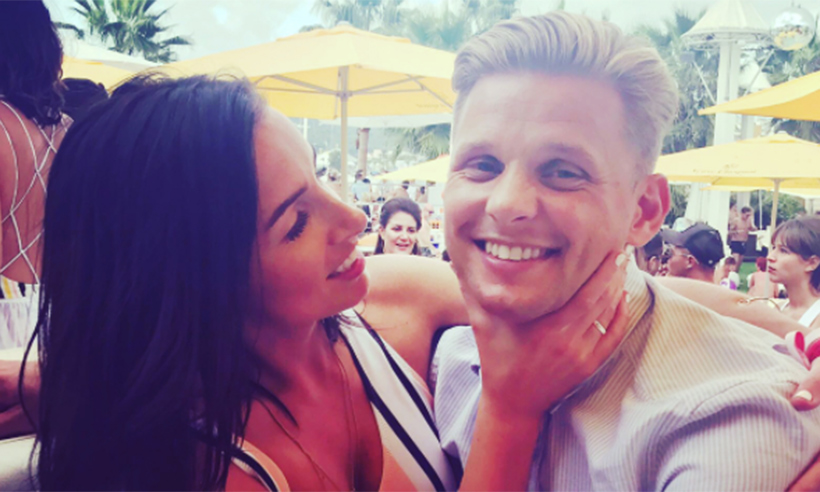 jeff-brazier-and-kate