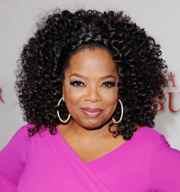 a biography of oprah winfrey the first african american woman billionaire How oprah went from talk show host to first african-american woman billionaire in the summer of 1984 oprah winfrey was riding high wls-tv, the local abc affiliate that produced her show, was paying winfrey $230,000 a year, and her longtime agent had negotiated a four-year contract with.