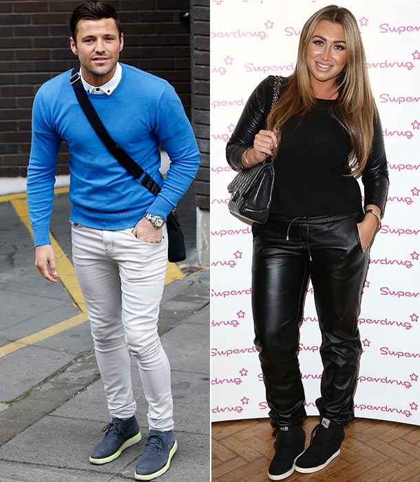 mark-wright-lauren-goodger