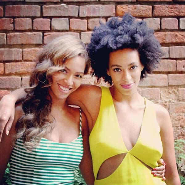 beyonce-solange-