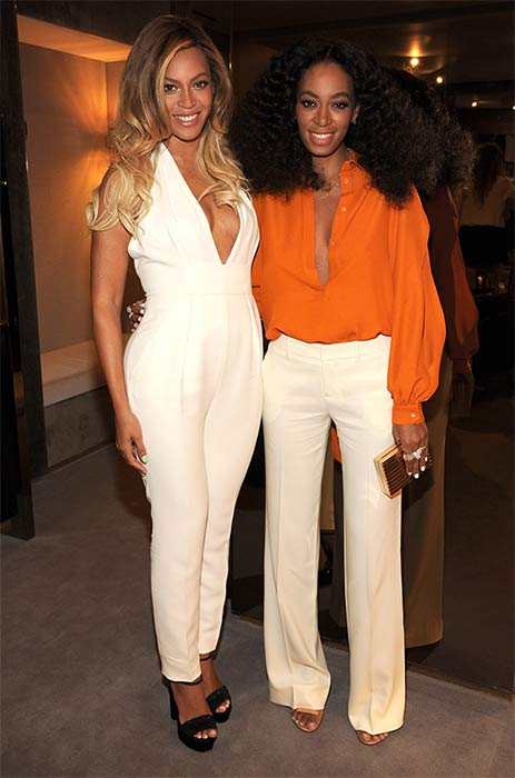 beyonce-solange-2-