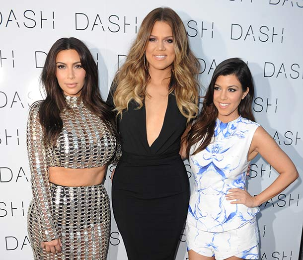 khloe-kim-kourtney-