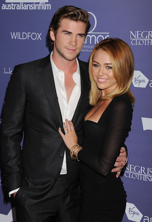 miley-liam2-
