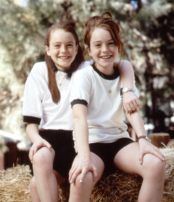 linday-lohan-parent-trap-