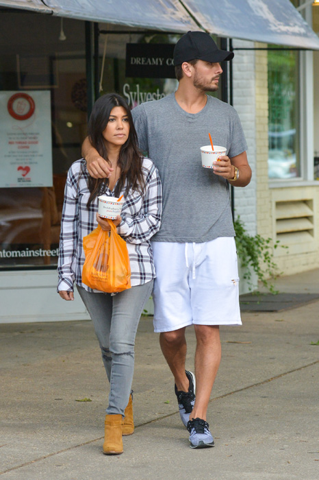 scottkourtney-