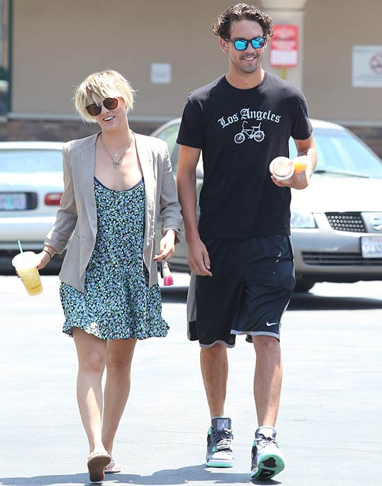 kaley-cuoco-ryan-sweeting-
