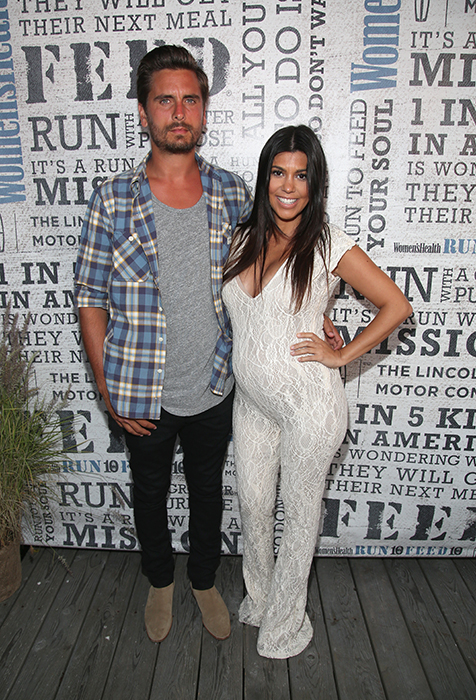 kourtney-