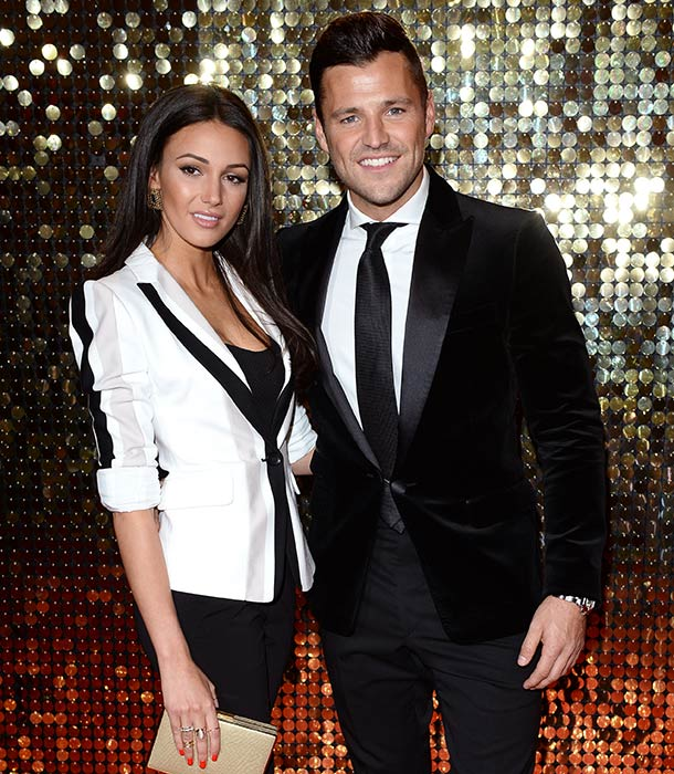 michelle-keegan-mark-wright-