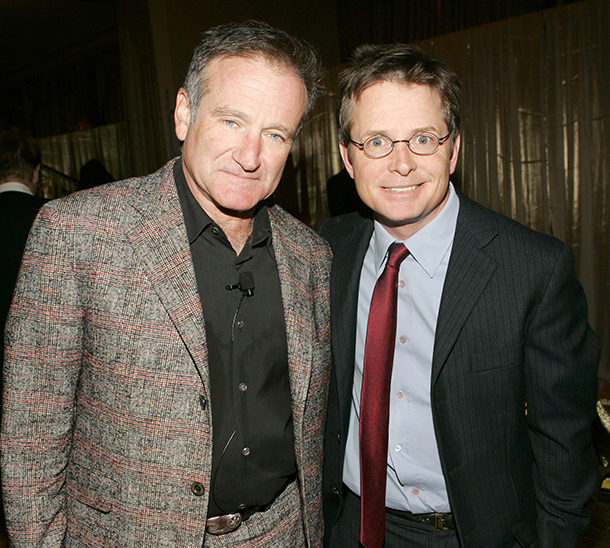 michael-robin-williams-