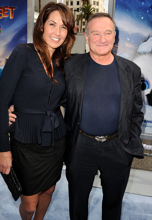 robin-williams-wife-