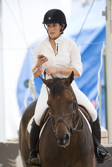 jessica-springsteen-