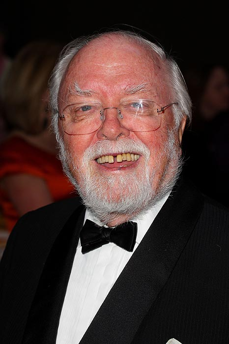 richardattenborough2-
