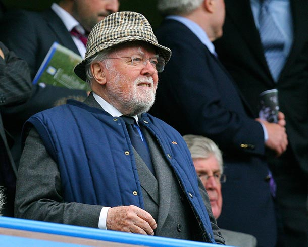 richardattenborough-