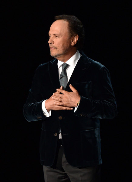 billy-crystal-