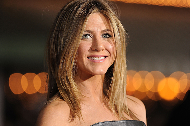 jennifer aniston1-