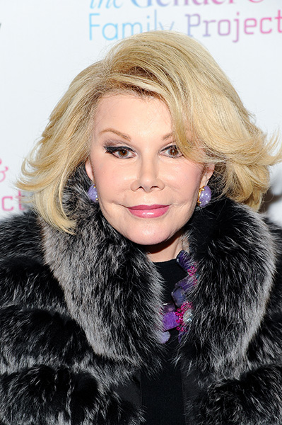 joan rivers1-