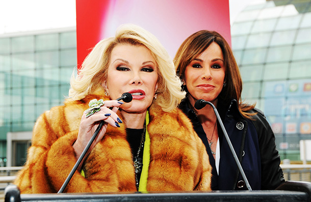 joan rivers2-