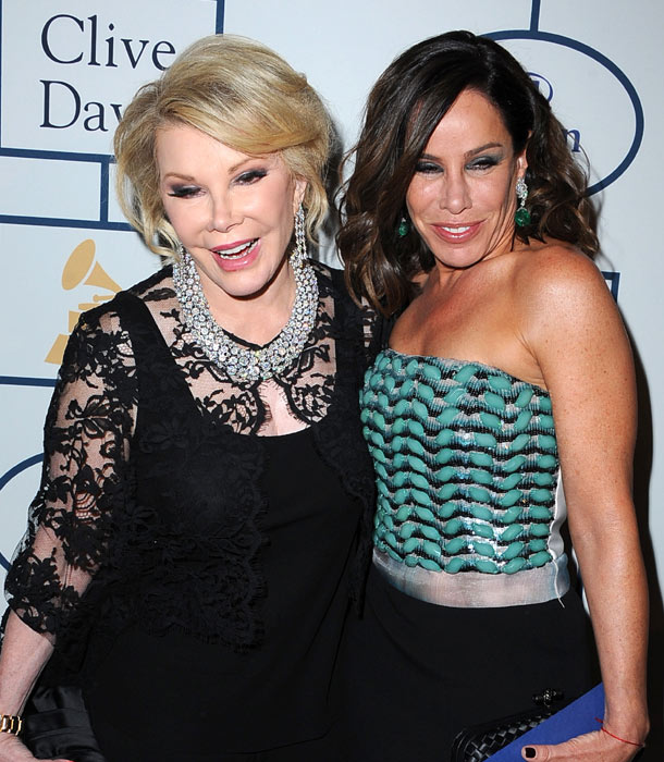 joan-rivers-2-