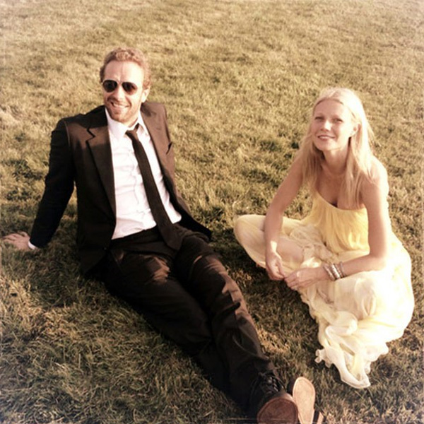 gwyneth-chris-