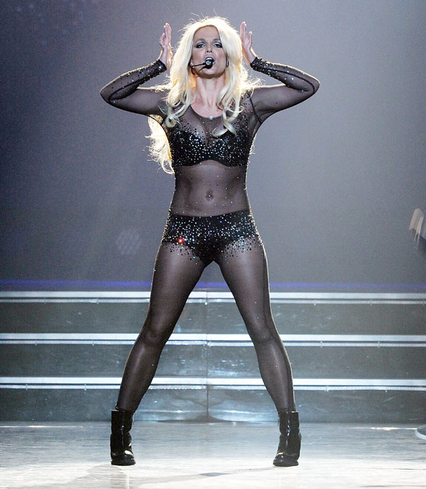 britney-spears-