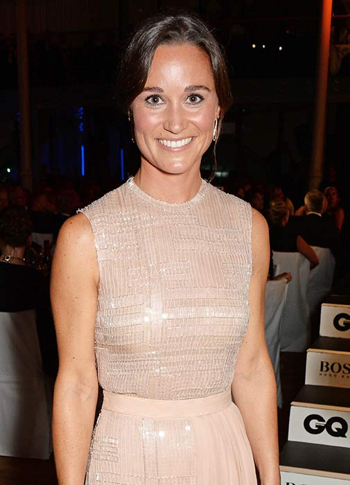 pippamiddleton-2-