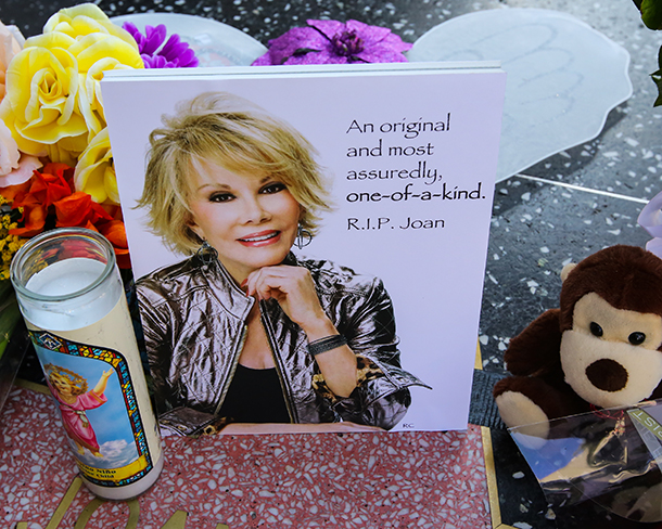 joan rivers3-