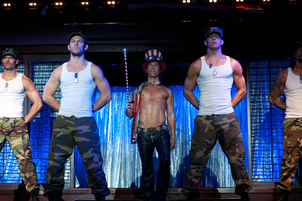 magic-mike-