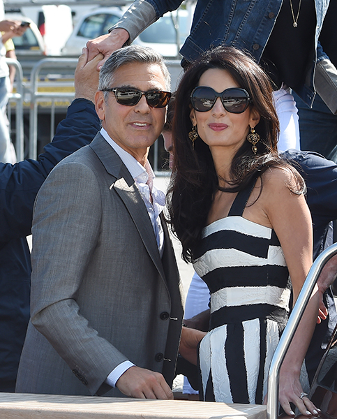 george and amal1-