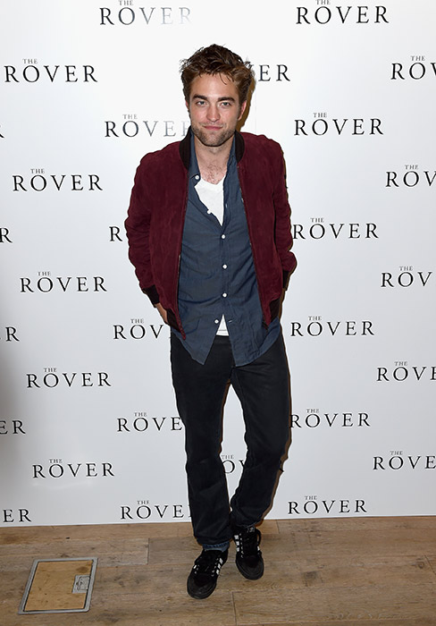robertpattinson-london-
