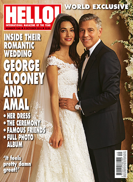 hello-george-and-amal-cover-