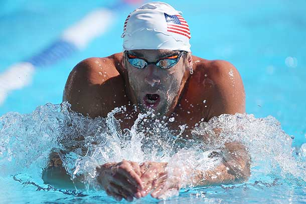 michael phelps2-