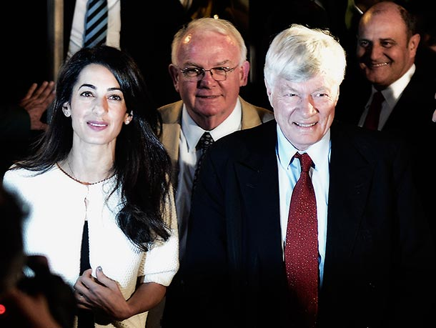 amalclooney-