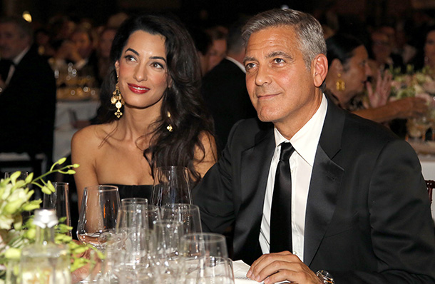 amal and george cooney1-