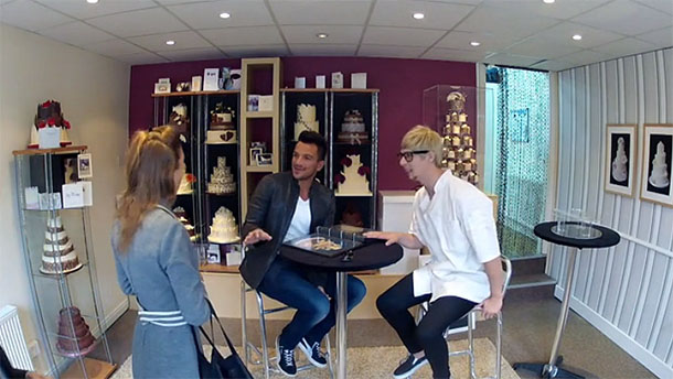 peter andre1-