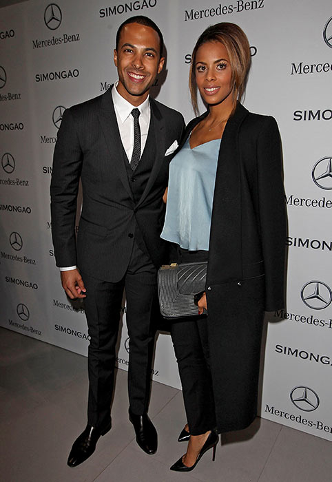 rochelle-humes1-